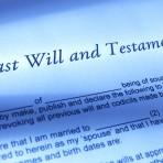 Property Settlement Service